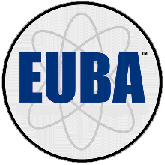 Electric Utility Human Resources Benchmarking Association logo