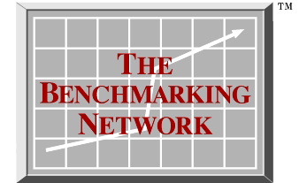 Electric Utility Human Resources Benchmarking Associationis a member of The Benchmarking Network